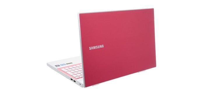 Samsung NP300V5A - приз в викторине «Что скрывает однодневка?»