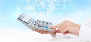 Бухгалтерская отчетность 2012