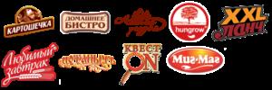 Си-Проджект лого