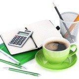 Финансовый анализ 2015