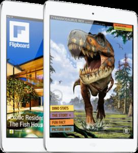 Игры на iPad 2 WiFi+3G, 16 Гб