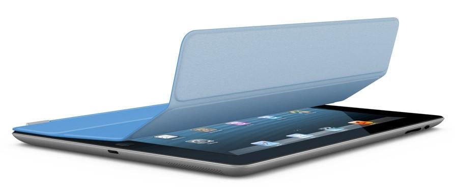 iPad 2 WiFi+3G, 16 Гб Black - приз по акции Контур-Фокус