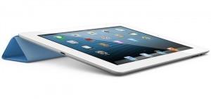 iPad 2 WiFi+3G, 16 Гб White
