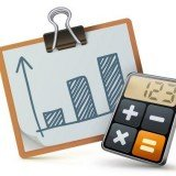 Финансовый мини-анализ