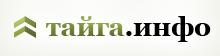 Taiga.info