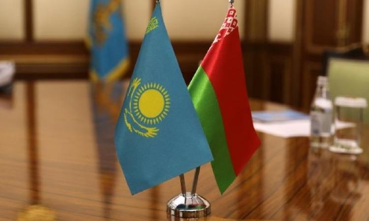 Беларусь и Казахстан: сайты, проверки, контракты и собые списки