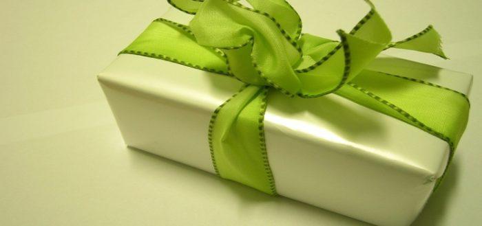 Акция «Квартал в подарок» от Контур.Фокуса
