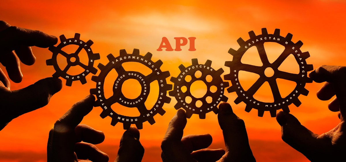 Фокус API. Налоги, штрафы, банкротство, Казахстан и Беларусь