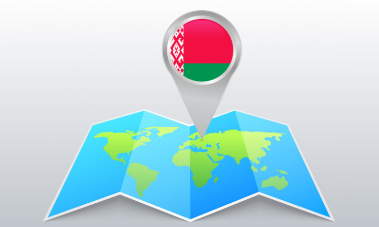 Беларусь: записи ЕГР, виды деятельности и СЭЗ