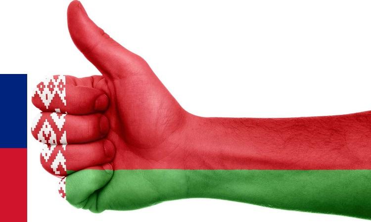 Белорусские контрагенты: банковские гарантии, отчётность ОАО и вакансии