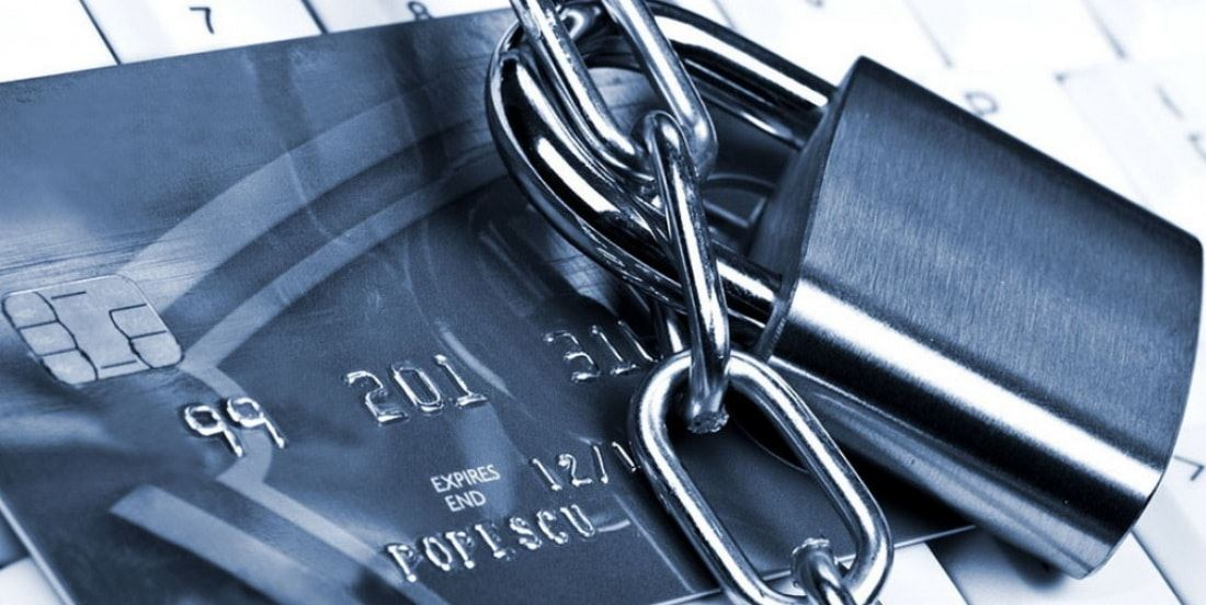 Парадоксальные причины блокировки расчетного счета
