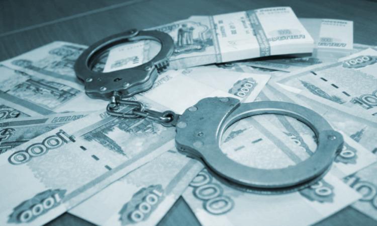 Блокировка расчетного счета по 115-ФЗ: судебная практика