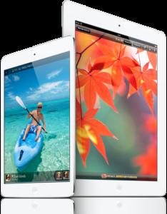 iPad 2 WiFi+3G, 16 Гб