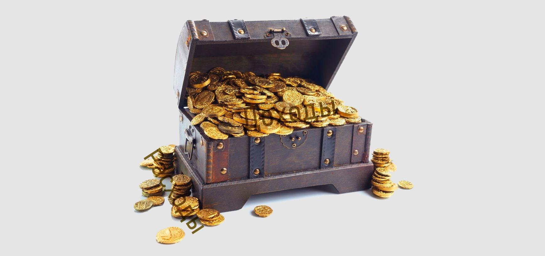 Сведения о доходах, расходах и налоговых выплатах