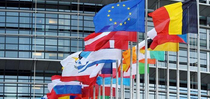 Проверка контрагента в Евросоюзе: возможности и алгоритмы
