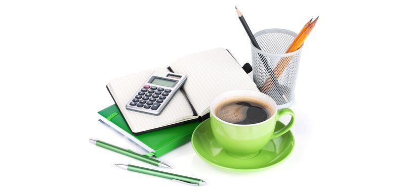 Финансовый анализ отчетности за 2014 год