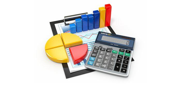 Финансовый анализ Ваших партнеров и конкурентов за 2011 год