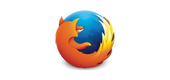 Расширение для браузера Firefox