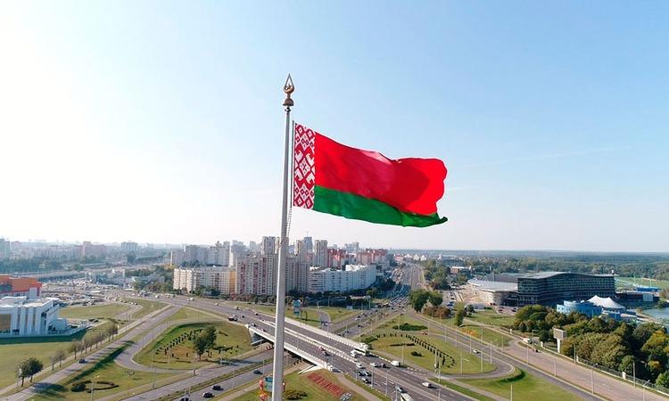 Больше сведений о белорусских компаниях