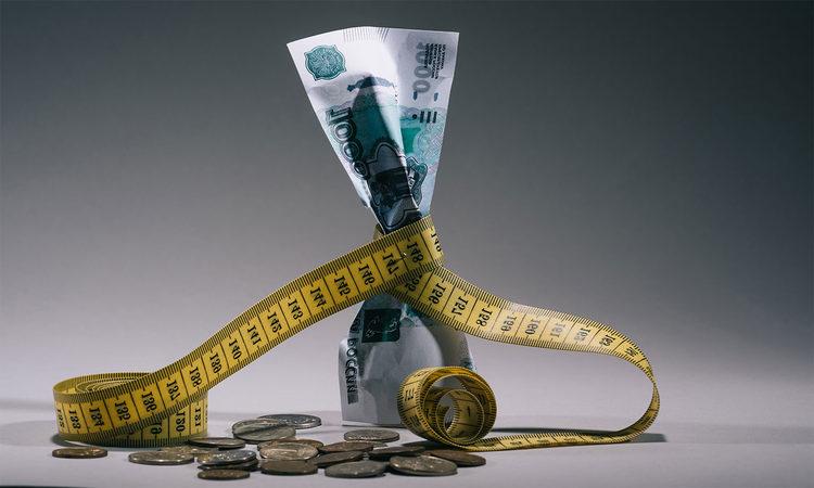 Мораторий на банкротство, реестр системообразующих организаций и бухотчётность 2019 года