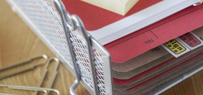 Экспресс отчет и сертификатами, декларациями соответствия