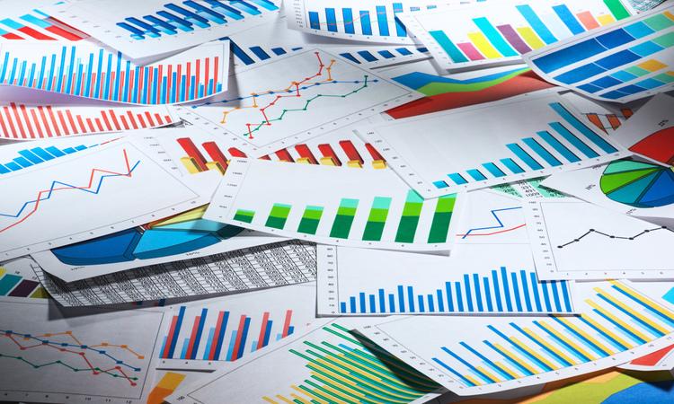 Скоринг финансовой отчётности, сведения о банковских счетах