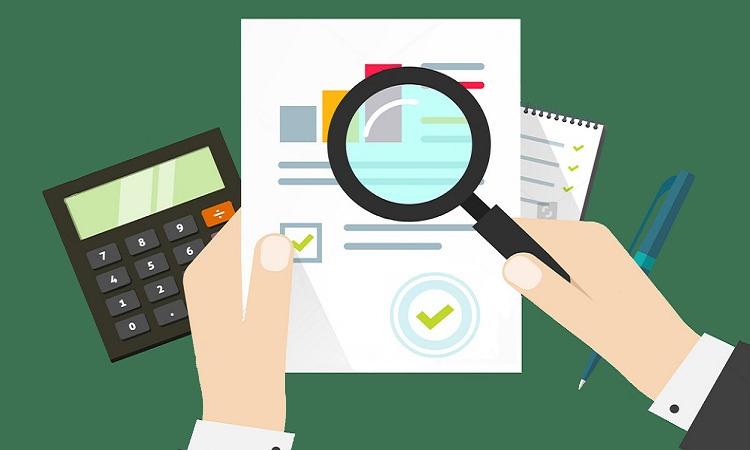 Основания и сроки выездной налоговой проверки