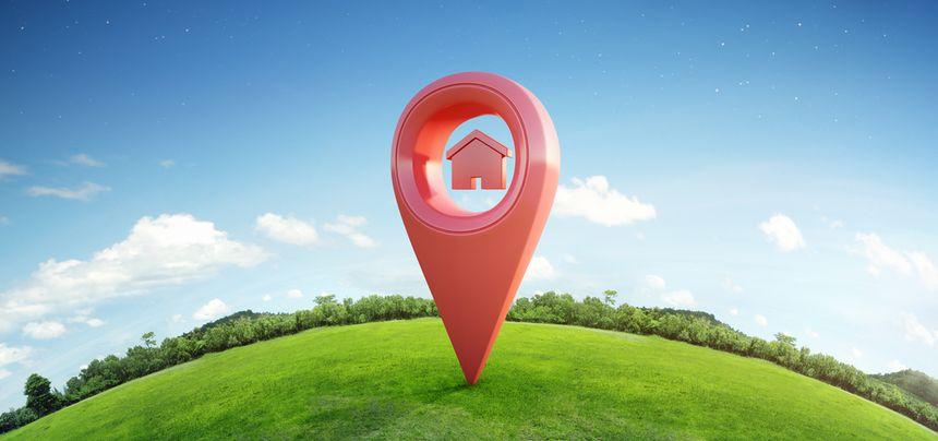 Сервис Недвижимость – выписки из ЕГРН (Росреестр)