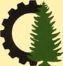 РотаК лого