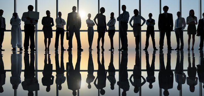 Сведения о среднесписочной численности работников