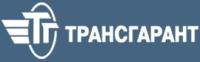 Трансгарант лого