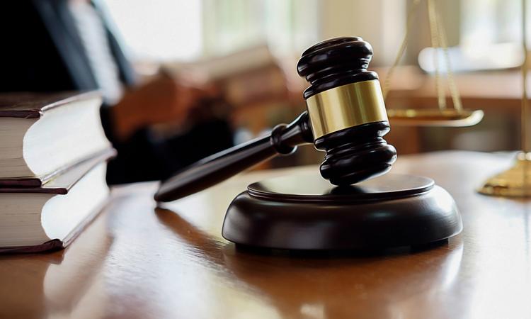 Уголовно‑правовые риски руководителей бизнеса